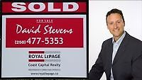 Need a Successful Realtor® for your next Property Transaction?