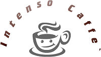 intensocaffe
