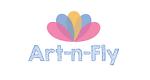 Art-n-Fly