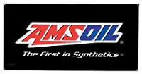 Amsoil for your Motorcycle