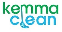 We offer professional cleaning services