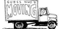 PROFESSIONAL MOVERS ( LOCAL & LONG HAUL MOVING )