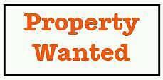 Property needed asap