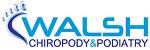 Walsh Chiropody / Podiatry