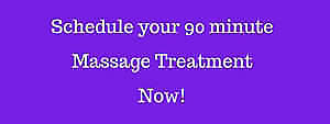 »»»90 Minute MASSAGE ONLY $90««« Edmonton Edmonton Area image 1