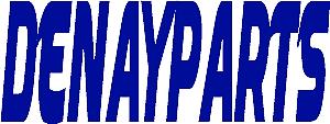 DenAyparts
