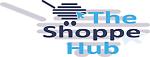theshoppehub