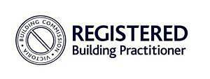 Architectural Drafting services - registered with VBA
