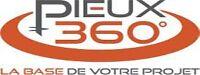 PIEUX VISSÉS - DRUMMONDVILLE - PIEUX 360