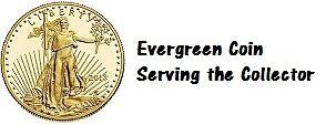 Evergreen Coin
