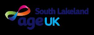 Age UK South Lakeland