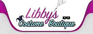 Libbys Costume Boutique