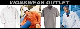 WORK WEAR OUTLET