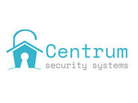 Local CCTV and Intruder Alarm Installers