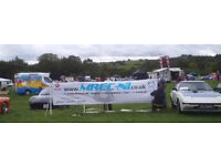Northern Irelands Mazda Owners & Enthusiasts Car Club - MREC-NI