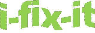i-fix-it miami services