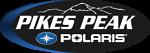 Pikes Peak Polaris
