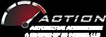 Action Auto Accessories