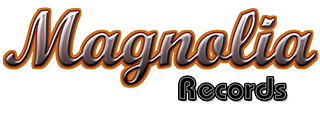 Magnolia Records