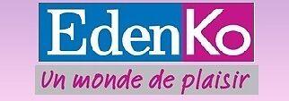 EdenKo33