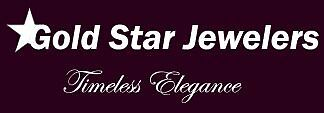 Gold Star Jewelers