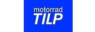 motorrad TILP