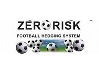 10k - 15k Per Month Football Betting System