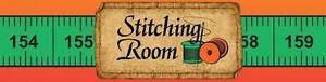 stitching Room Alterations Yokine Stirling Area Preview