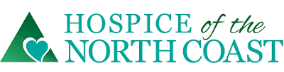 Hospice of the North Coast