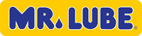 Mr. Lube Technician Positions available