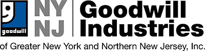 Goodwill Industries of Greater New York & Northern New Jersey
