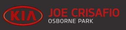 Joe Crisafio Osborne Park