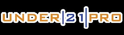 UNDER 21 PRO