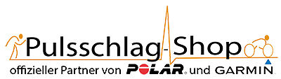 pulsschlag-shop