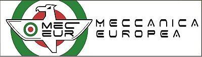 Nuova MecEur