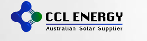 Quick Sale - 6KW solar system fully installed only from $3899