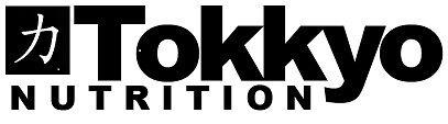 thetokkyonutritionstore1