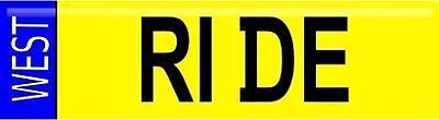 West-Ride - Used Car Sales  Used Cars Dealer  Bideford Devon