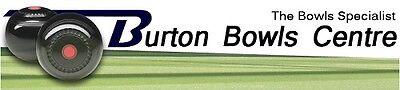 Burton Bowls Centre