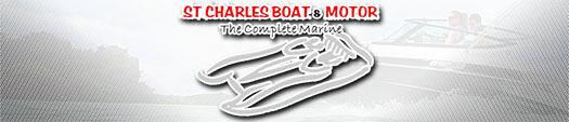 stcharlesboat