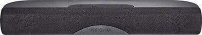 """Insignia NS-SB216 2.0 Channel Soundbar with Digital Amplifier """"Soundbar ONLY"""""""