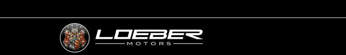 Loeber Motors Inc