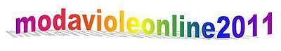modavioleonline2011