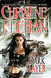 CHRISTINE FEEHAN COLLECTION