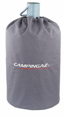 Campingaz Premium Cover Abdeckhaube Schutzhülle Gasflasche Gasflaschenhaube Gr.L