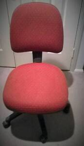 Office Chairs Mackay Mackay City Preview