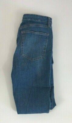 Jame Jeans woman 32
