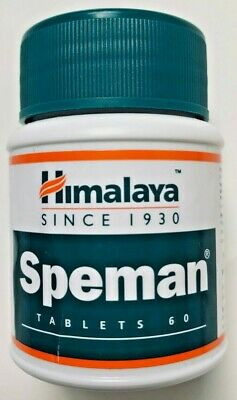 #1 Best Seller Orgasm Increase Sperm Semen Volume Fertility Speman Pills