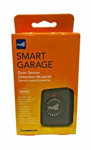 myQ Smart Garage Door Sensor - Chamberlain - MYQ-G0302