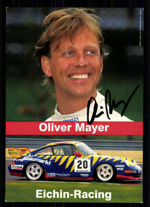 Oliver-Mayer-TOP-AK-Orig-Sign-45337-A-71638